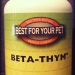 Beta-Thym-150x150