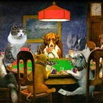 cats-playing-poker-150x150